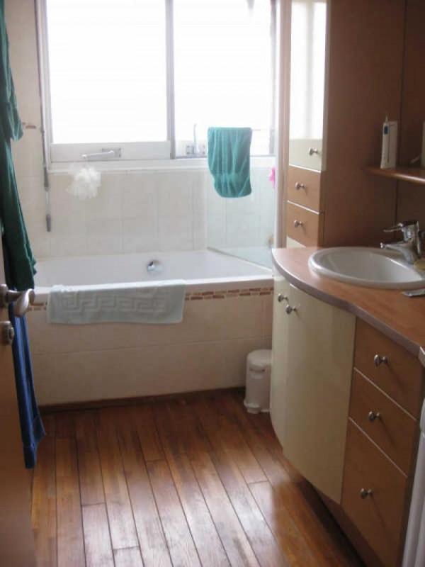Location appartement Paris 15ème 2031€ CC - Photo 6