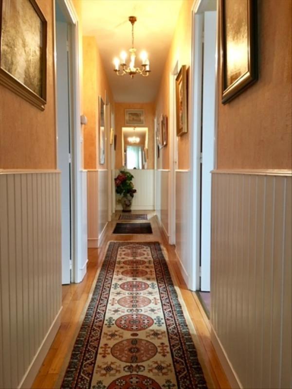 Vente maison / villa Baden 442000€ - Photo 6