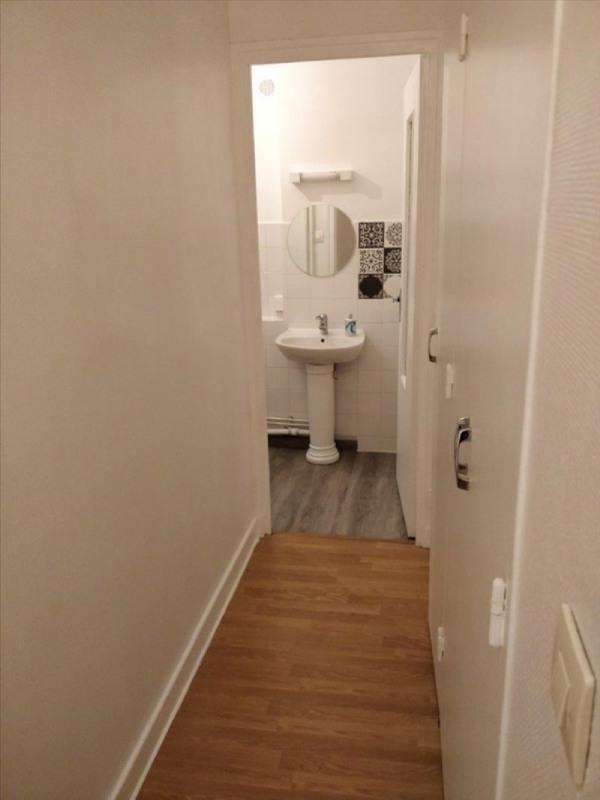 Alquiler  apartamento Moulins 325€ CC - Fotografía 5