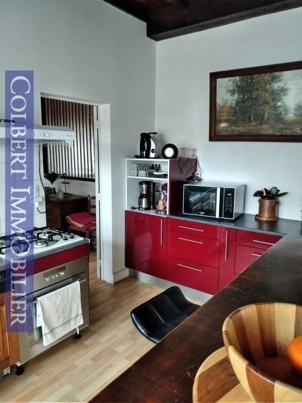 Alquiler  casa Val de mercy 700€ CC - Fotografía 3
