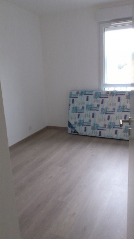 Rental apartment Labenne 660€ CC - Picture 3
