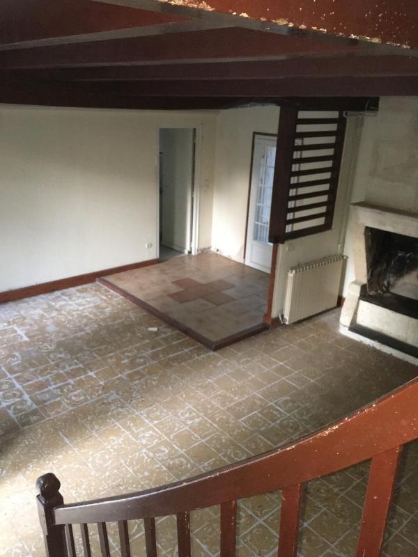 Sale house / villa Marsas 124500€ - Picture 3