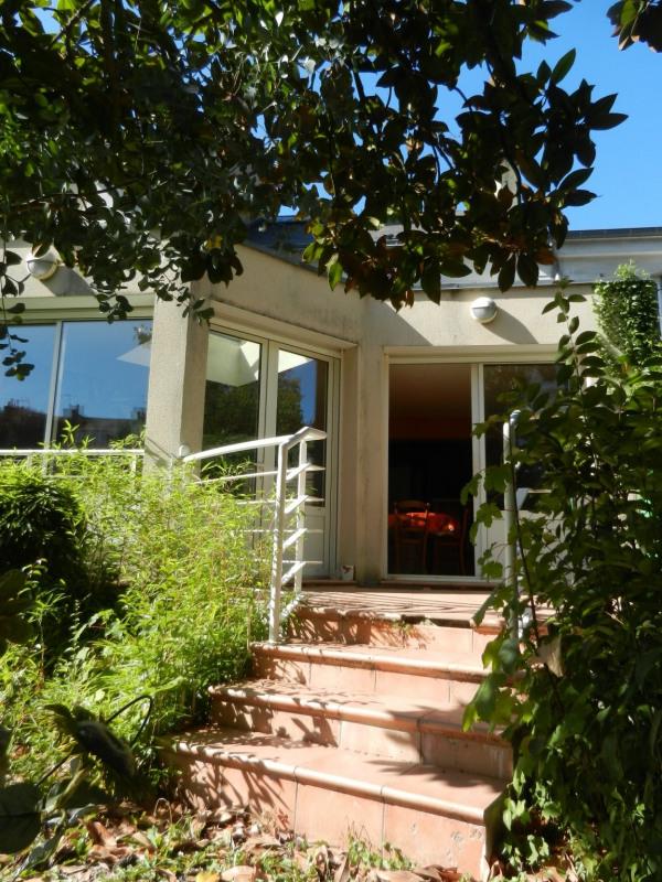 Vente maison / villa Le mans 399630€ - Photo 3