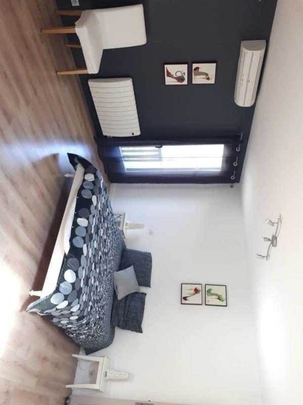 Vente de prestige maison / villa Urrugne 731400€ - Photo 6