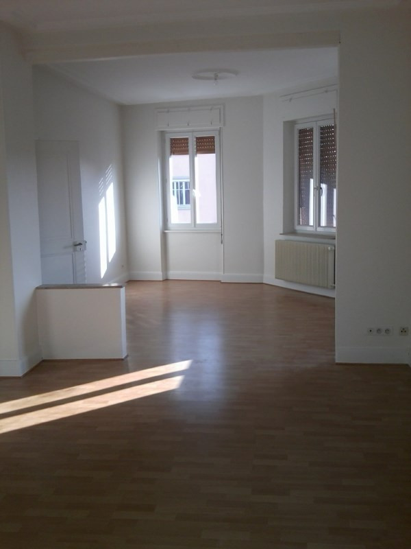 Location appartement Schiltigheim 800€ CC - Photo 4