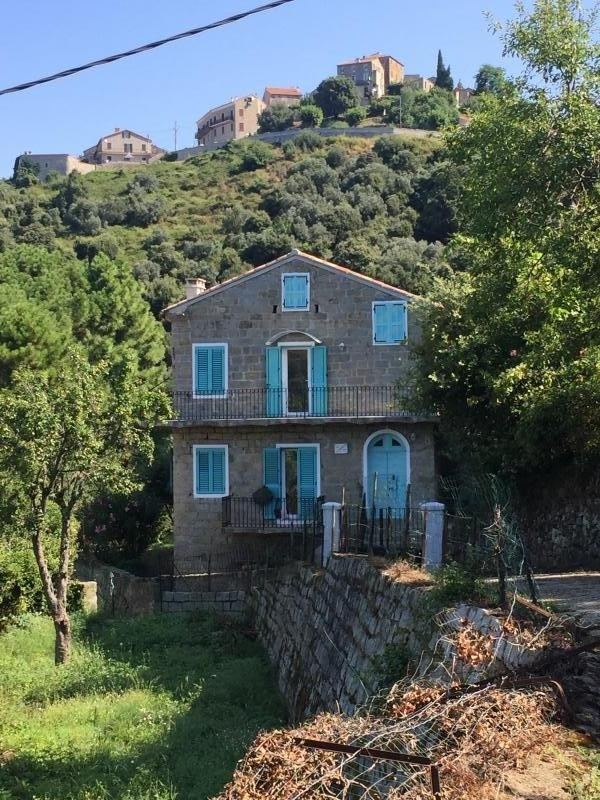 Location appartement Olmiccia 560€ CC - Photo 2