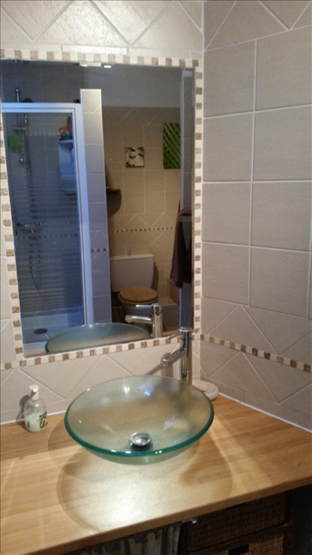Vente appartement Sete 210 000€ - Photo 4