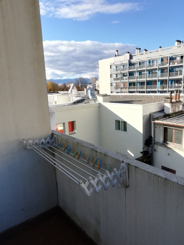 Rental apartment Tarbes 390€ CC - Picture 5