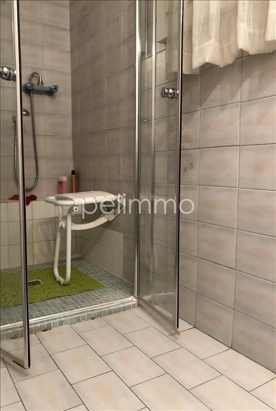 Rental apartment Salon de provence 535€ CC - Picture 6