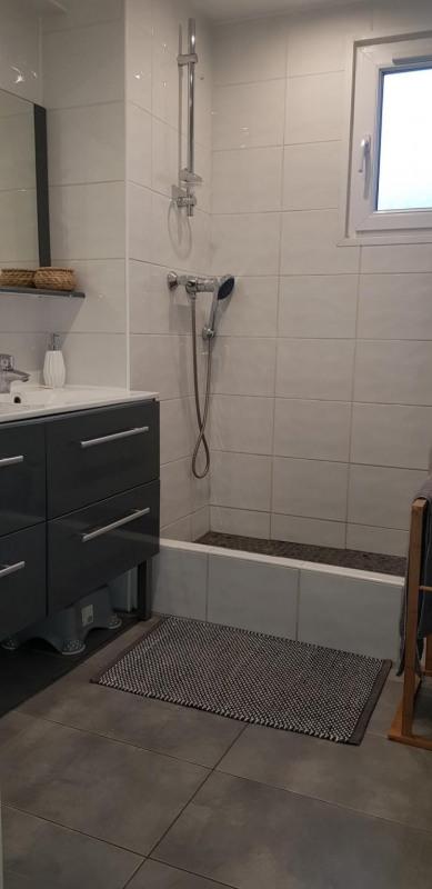 Sale apartment Lattes 271000€ - Picture 4