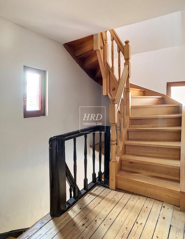 Sale apartment Molsheim 177800€ - Picture 7