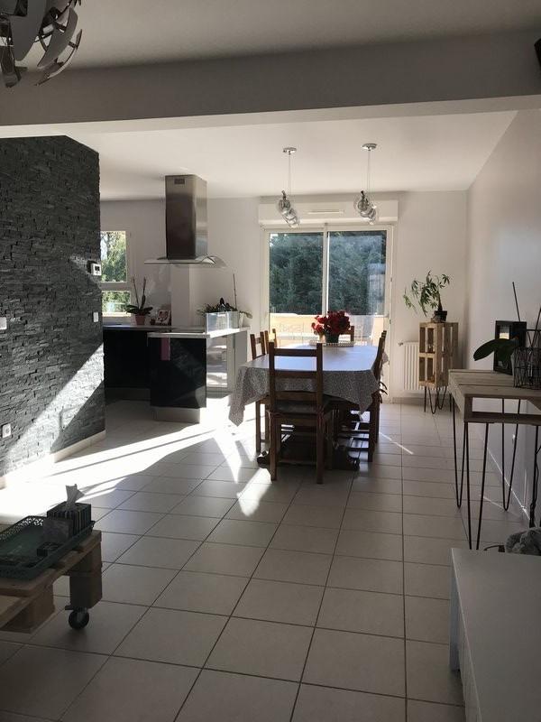 Vente maison / villa Warmeriville 238500€ - Photo 2