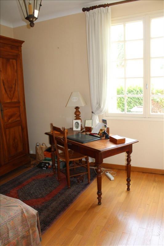 Vente maison / villa Niort 292600€ - Photo 6