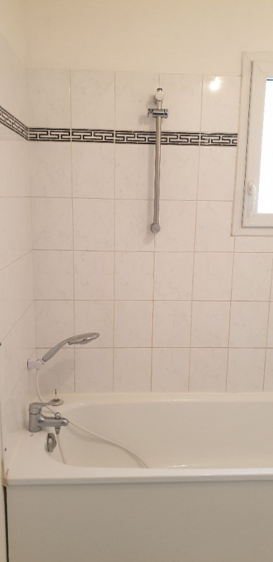 Location appartement Montlhéry 900€ CC - Photo 5