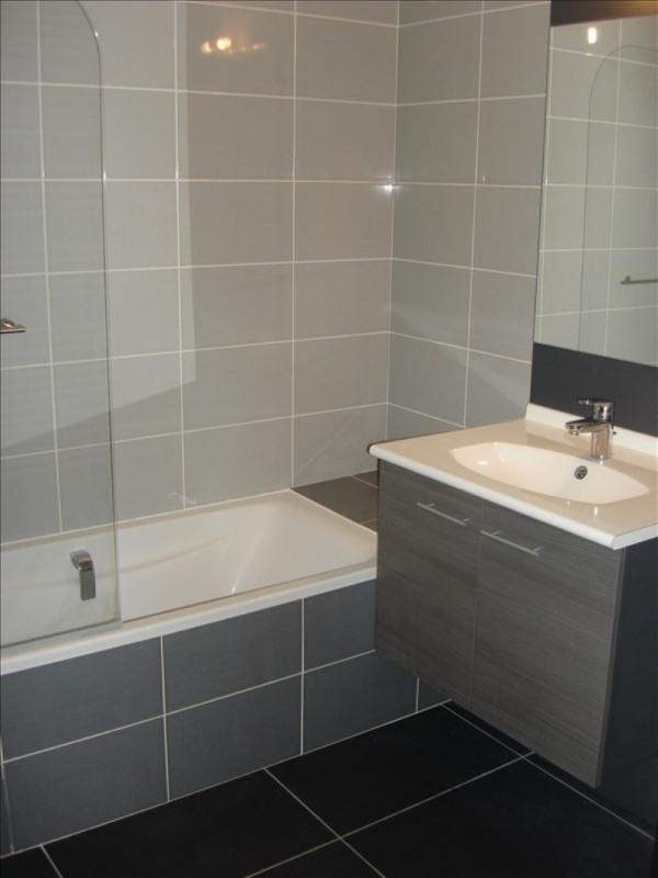 Location appartement Ferney voltaire 967€ CC - Photo 3