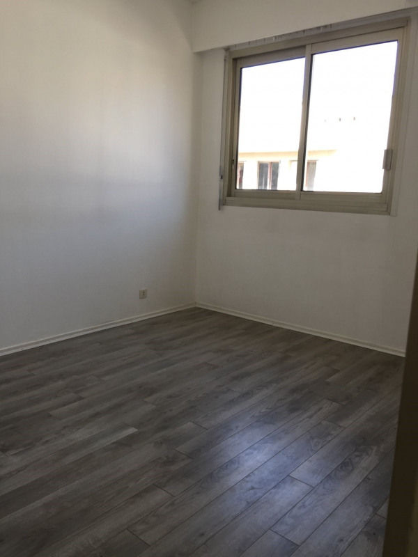 Vente appartement Tarbes 104 370€ - Photo 4