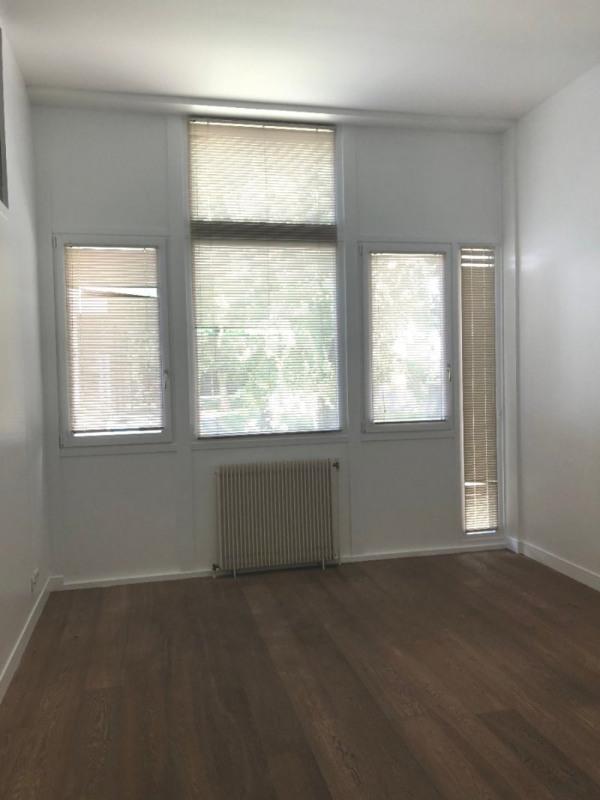 Alquiler  apartamento Bagnolet 1414€ CC - Fotografía 7