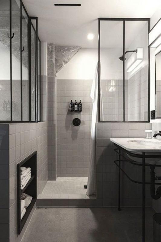 Vente maison / villa Arcueil 750000€ - Photo 6