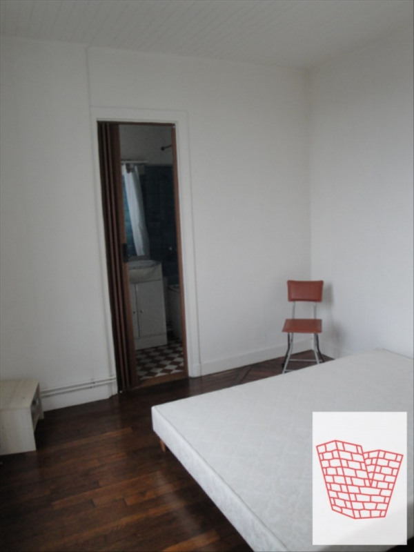 Vente maison / villa Colombes 260000€ - Photo 6