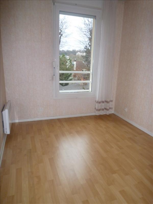 Vente appartement Livry gargan 184000€ - Photo 6