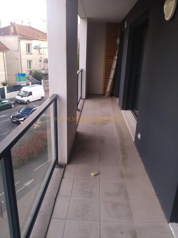 Viager appartement Agen 75000€ - Photo 11