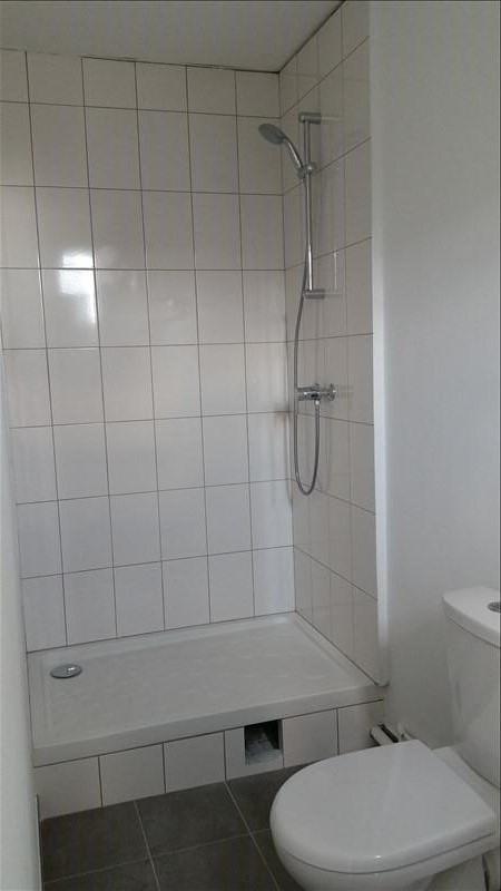 Location appartement Morangis 605€ CC - Photo 3