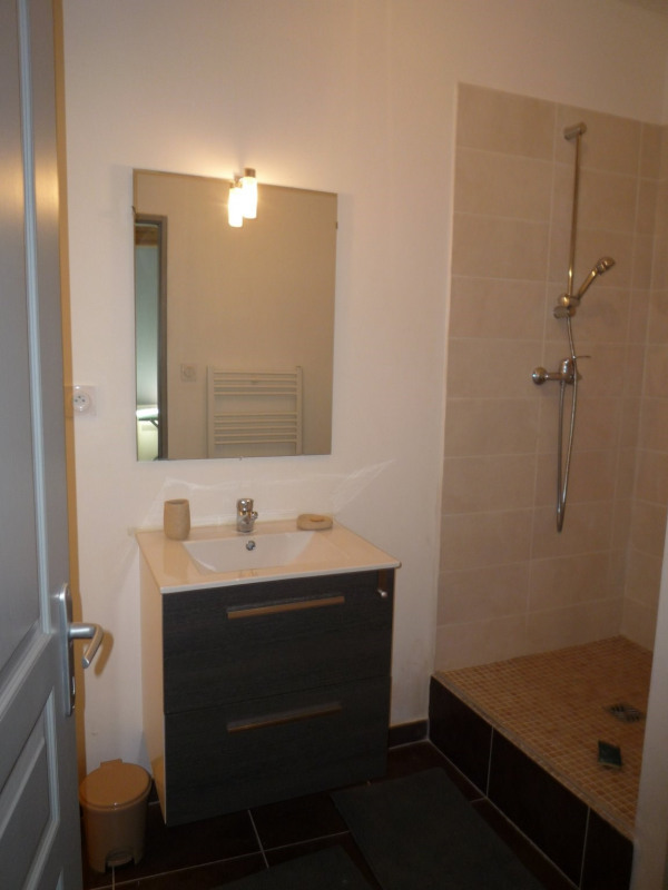 Sale apartment Orange 89 900€ - Picture 5