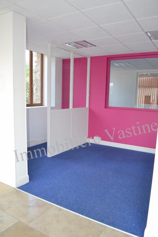 Vente bureau Senlis 230000€ - Photo 2