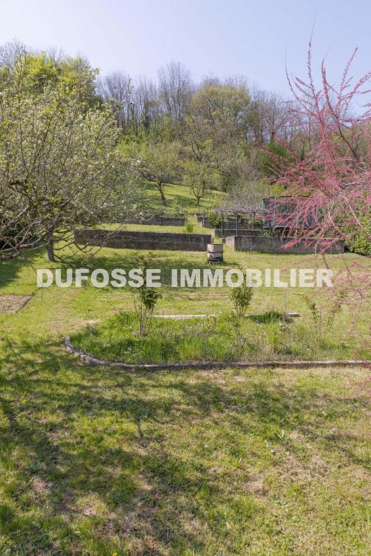 Deluxe sale house / villa Neuville-sur-saône 925000€ - Picture 12