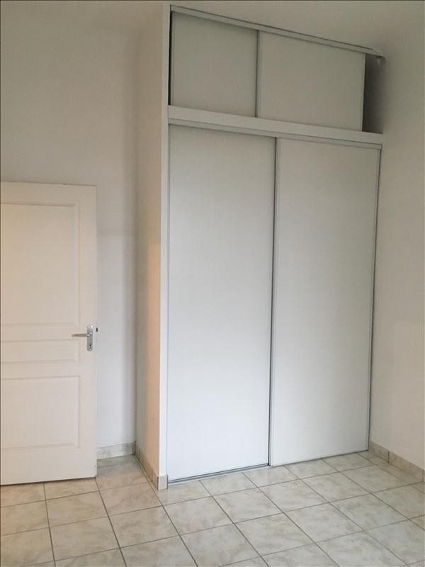 Rental apartment Toulon 670€ CC - Picture 4