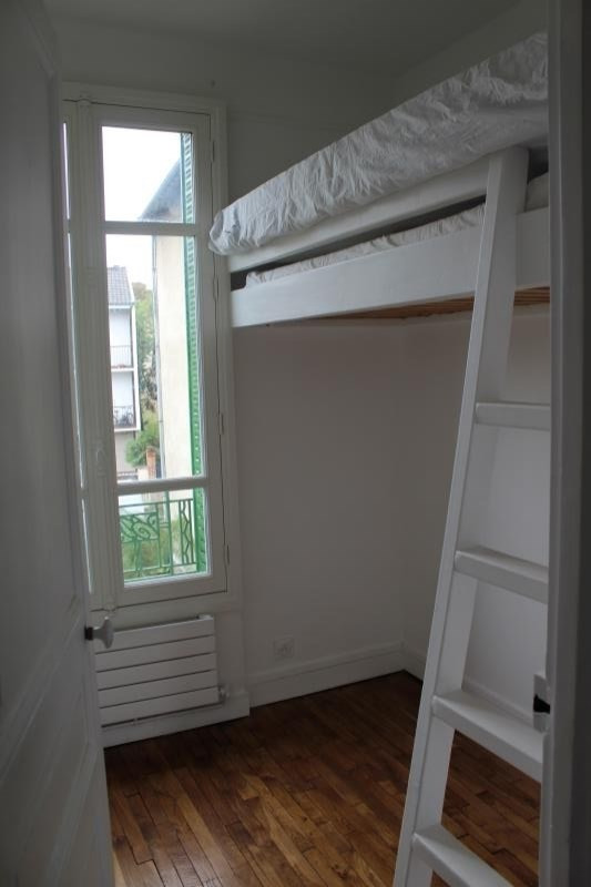 Rental house / villa Colombes 2300€ CC - Picture 9