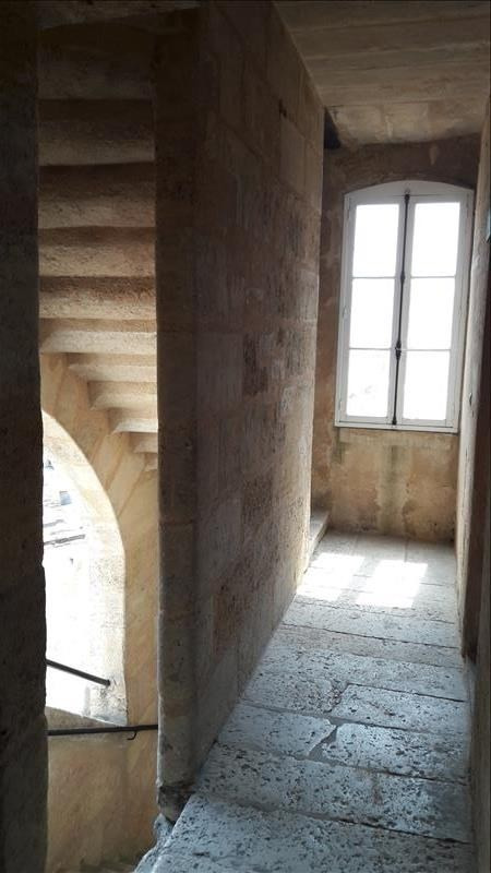 Vente appartement Bordeaux 126 360€ - Photo 5