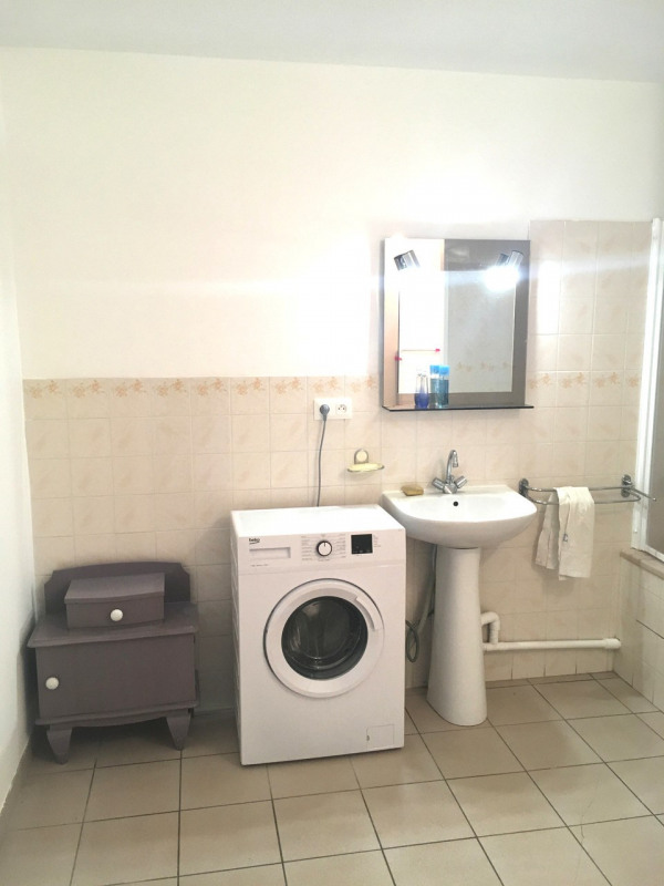 Location appartement Valence 490€ CC - Photo 4