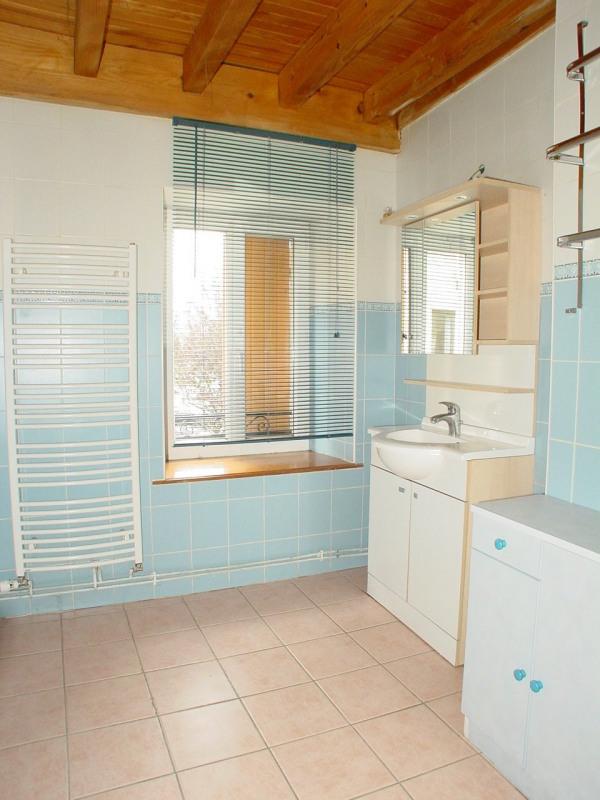 Sale house / villa Montfaucon en velay 76000€ - Picture 9