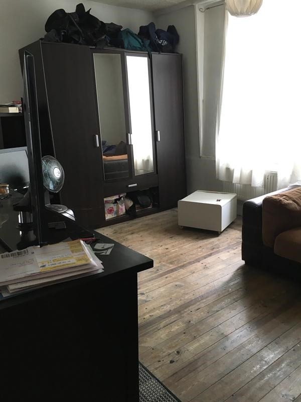 Vente maison / villa Lille 176 000€ - Photo 11