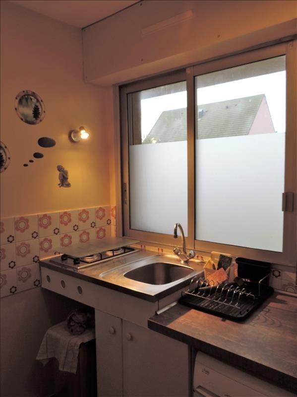 Vente appartement Lagny sur marne 109900€ - Photo 4