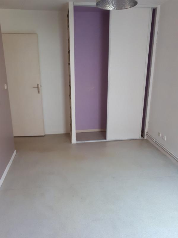 Vente appartement Lille 115000€ - Photo 5