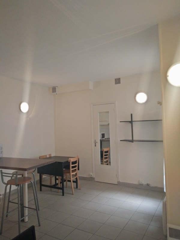 Location appartement Paris 7ème 980€ CC - Photo 3