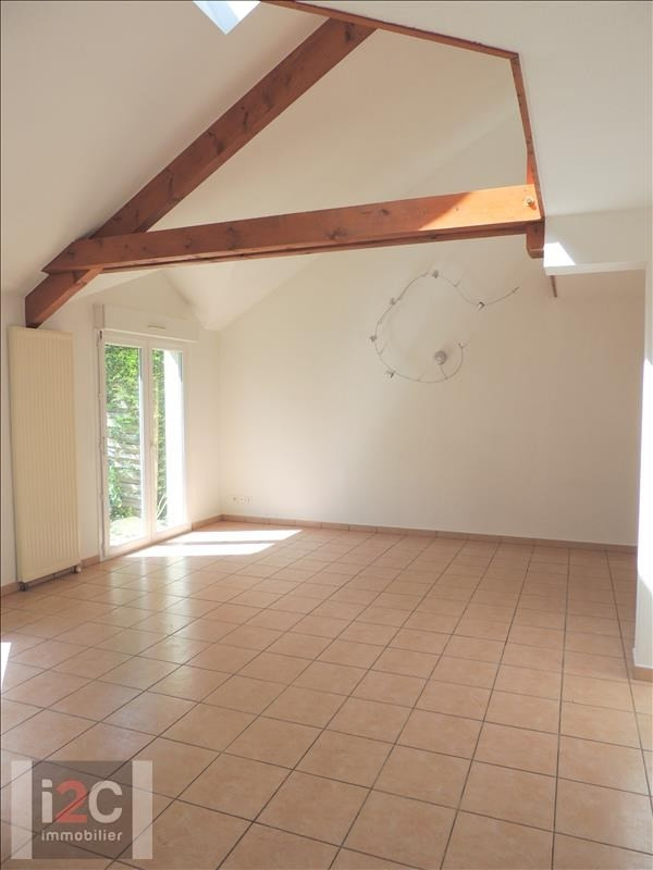 Sale house / villa Ornex 495 000€ - Picture 2