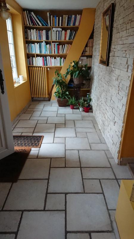 Vente maison / villa Saint-cyr-sur-morin 300000€ - Photo 3