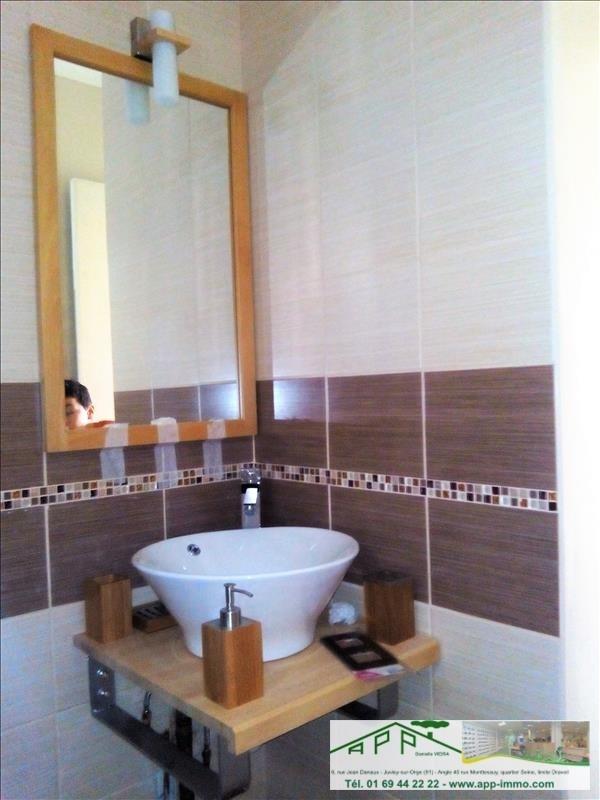 Sale house / villa Athis mons 247500€ - Picture 5