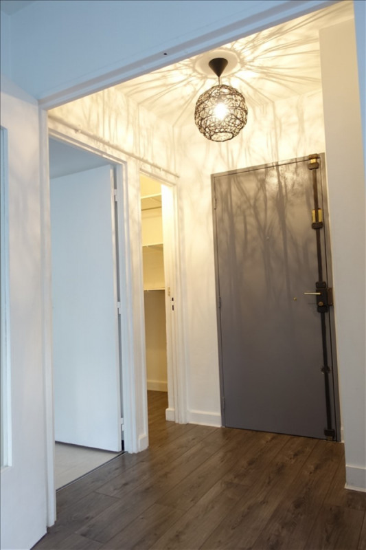Location appartement St germain en laye 788€ CC - Photo 4