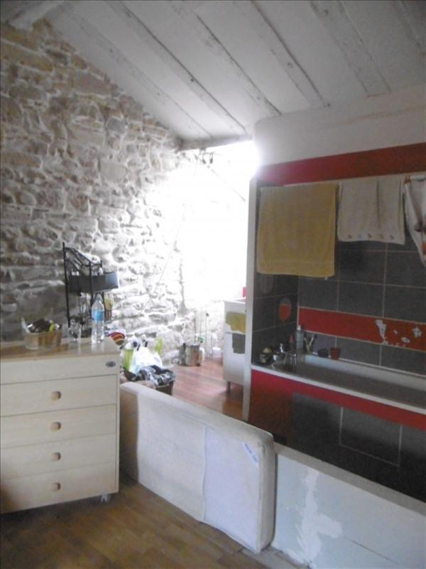 Vente maison / villa Marsillargues 141000€ - Photo 5