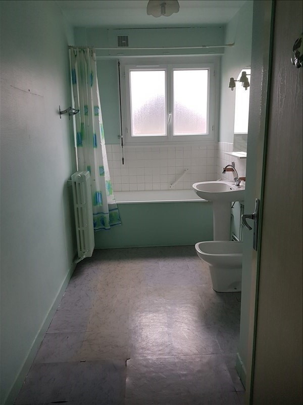 Location appartement Soissons 792€ CC - Photo 4