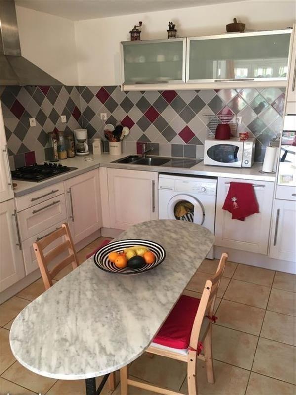 Sale apartment Toulon 239000€ - Picture 4