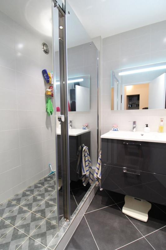 Vente appartement Elancourt 243000€ - Photo 5