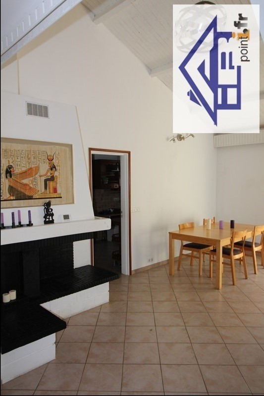 Vente maison / villa Mareil marly 525000€ - Photo 4
