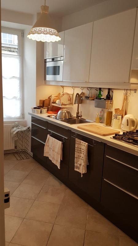 Sale building Quimper 299000€ - Picture 6