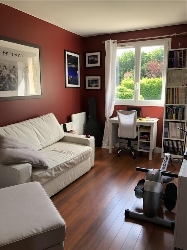 Vente de prestige maison / villa Ormesson sur marne 530000€ - Photo 6