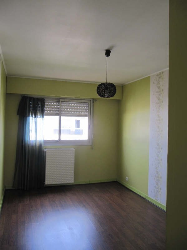 Location appartement Pau 530€ CC - Photo 7